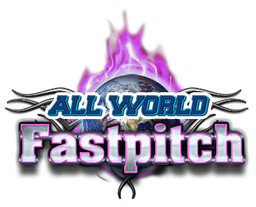 all world fastpitch