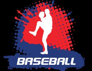 baseball_link