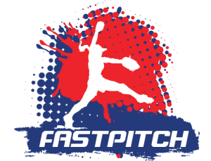 fastpitch_link