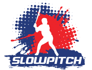 slowpitch_link